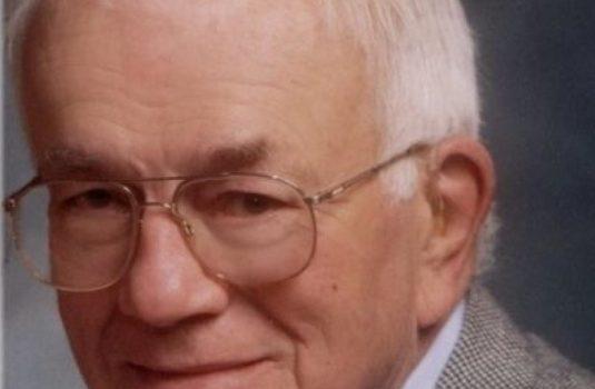 (4) John Weber Buys Company