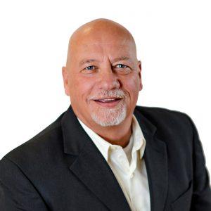 Roger L. Gagliano