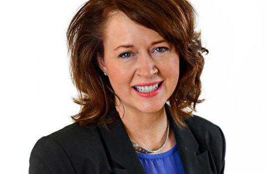 Wendy C. Alexander