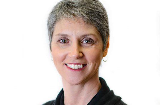 Julie L. Shields